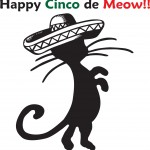 CincoDeMeowColor1up